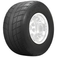 M&H Racemaster - M&H Racemaster 275/60R15 M&H Tire Radial Drag Rear
