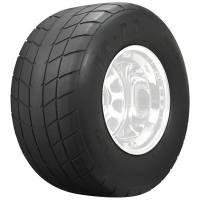 M&H Racemaster - M&H Racemaster 325/50R15 M&H Tire Radial Drag Rear