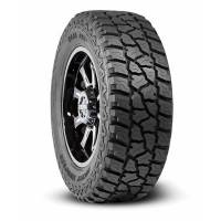 Wheels and Tire Accessories - Mickey Thompson - Mickey Thompson 37x12.50R17LT 124P Baja ATZP3 Tire