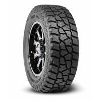 Wheels and Tire Accessories - Mickey Thompson - Mickey Thompson 37x12.50R20LT 126P Baja ATZP3 Tire