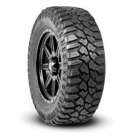 Wheels and Tire Accessories - Mickey Thompson - Mickey Thompson 33x12.50R15LT 108Q Deegan 38 Tire