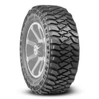 Wheels and Tire Accessories - Mickey Thompson - Mickey Thompson 37x12.50R17LT 124Q Baja MTZP3 Tire