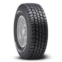 Mickey Thompson - Mickey Thompson 265/70R17 115T Deegan 38 A/T Tire