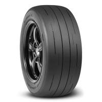 Wheels and Tire Accessories - Mickey Thompson - Mickey Thompson 315/50R17 ET Street R Tire