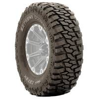 Wheels and Tire Accessories - Mickey Thompson - Mickey Thompson 37x12.50R17LT 124P Extreme Country Tire