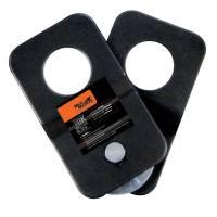 Mile Marker - Mile Marker ATV Snatch Block 8000 lb. Rating