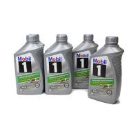 Mobil 1 - Mobil 1 0W20 AFE Oil Case 6x1 Quart