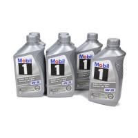 Mobil 1 - Mobil 1 5w30 Synthetic Oil Case 6 x 1 Quart