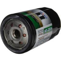 Engine Components - Mobil 1 - Mobil 1 Mobil 1 Extended Performance Oil Filter M1-201A