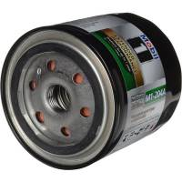 Engine Components - Mobil 1 - Mobil 1 Mobil 1 Extended Performance Oil Filter M1-204A