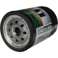 Engine Components - Mobil 1 - Mobil 1 Mobil 1 Extended Performance Oil Filter M1-303A