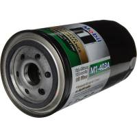 Engine Components - Mobil 1 - Mobil 1 Mobil 1 Extended Performance Oil Filter M1-403A