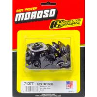 Moroso Performance Products : Moroso Oil Pans : Moroso Oil