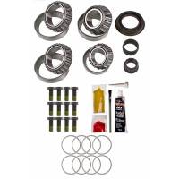 "Drivetrain Components - Motive Gear - Motive Gear 03-10 Dodge 11.5"" R&P Master Bearing Kit"