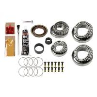 "Drivetrain Components - Motive Gear - Motive Gear 11-18 GM/Dodge 11.5"" R&P Master Bearing Kit"