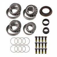 "Drivetrain Components - Motive Gear - Motive Gear 01-10 GM 11.5"" Differential Master Bearing Kit"