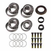 "Motive Gear - Motive Gear 01-10 GM 11.5"" Differential Master Bearing Kit"