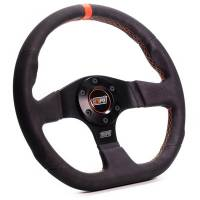 "MPI - MPI 13"" Wheel 6-Bolt Dished Road Course Track Day"