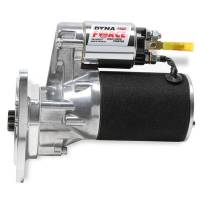 Ignitions and Electrical - NEW - Starters - NEW - MSD - MSD DynaForce Starter - High Speed BB Ford 351M-460