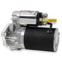 Ignitions and Electrical - NEW - Starters - NEW - MSD - MSD DynaForce Starter - High Speed Mopar V8 318-440