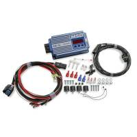 Ignition & Electrical System - Ignition Systems and Components - MSD - MSD 6M3L Marine Ignition Box