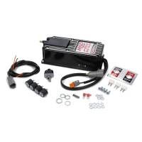 Ignition Boxes and Components - Magneto Electronic Points Boxes - MSD - MSD Points Box 12amp Pro Mag