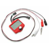 Tools & Pit Equipment - MSD - MSD Ignition Tester Universal