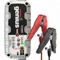 NOCO - NOCO Battery Charger Smart Pro Series 15 Amp - Image 2