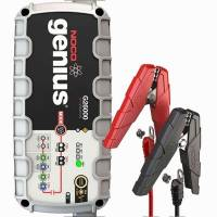 NOCO - NOCO Battery Charger Smart Pro Series 26 Amp - Image 2