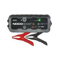 NOCO - NOCO Jump Starter Boost XL Lithium 1500 Amp
