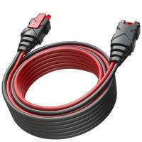 Tools & Pit Equipment - NOCO - NOCO Extension Cable 10 Ft.