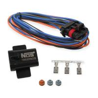 Ignition & Electrical System - NOS - Nitrous Oxide Systems - NOS Nitrous Solenoid Driver