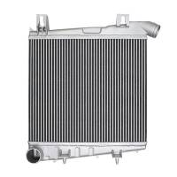 Turbocharger Components - Intercoolers and Heat Exchangers - Northern Radiator - Northern Radiator Intercooler 08-10 Ford F250 6.4L
