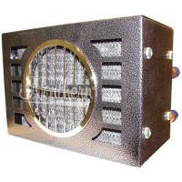 Heaters and Accessories - Heaters - Northern Radiator - Northern Radiator 20000 BTU Auxiliary Heater 12V