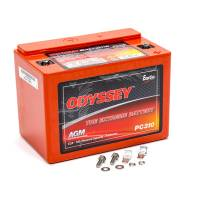 Ignition & Electrical System - Odyssey Battery - Odyssey Battery 100CCA/200CA M4 Female Terminal