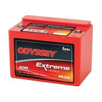 Odyssey Battery - Odyssey Battery 100CCA/200CA M4 Female Terminal - Image 3