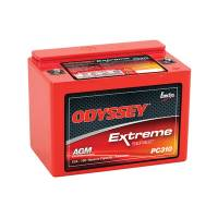 Odyssey Battery - Odyssey Battery 100CCA/200CA M4 Female Terminal - Image 4