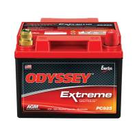 Odyssey Battery - Odyssey Battery 330CCA/480CA SAE Terminals