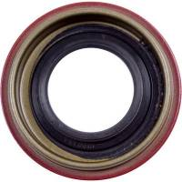Gaskets and Seals - Omix-ADA - Omix-ADA Pinion Oil Seal - 45-93 Willys/Jeep Models - Steel