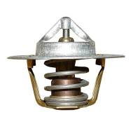 Thermostats, Housings and Fillers - Thermostats - Omix-ADA - Omix-ADA Thermostat 160 Degree - 4 1-71 Willys/Jeep Models