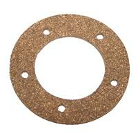 Gaskets and Seals - Omix-ADA - Omix-ADA Gasket Fuel Sending Unit - 45-53 Willys/Jeep CJ