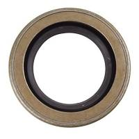 Gaskets and Seals - Omix-ADA - Omix-ADA Output Shaft Seal For Dana 18 - 45-79 Willys/Jeep - OE Style