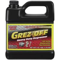 Permatex - Permatex Industrial Cleaner & Degreaser 1 Gallon