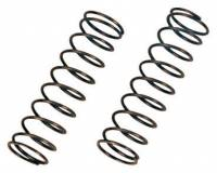 Valve Springs and Components - Valve Checking Springs - Proform Parts - ProForm Valve Check Springs