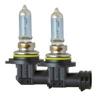Body & Exterior - PIAA - PIAA 9006 Xtreme White Hybrid Bulbs 3900K Pair