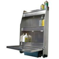 Pit Pal Products - Pit Pal Door Cabinet Medium - Image 2