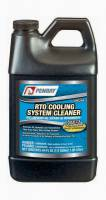 Cooling & Heating - Coolant Additives - Penray - Penray RTO Cooling System Cleaner 1/2 Gallon