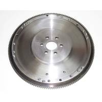 PRW Industries - PRW Flywheel SB Ford SFI Billet Steel 64-95 Internal Bal