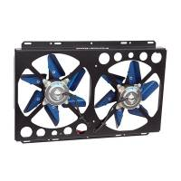 Perma-Cool - Perma-Cool Cool Pack Cooling System Universal (17x28 rad)