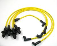 PerTronix Performance Products - PerTronix 8mm Custom Wire Set - Yellow